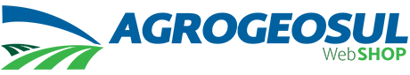 Agrogeosul