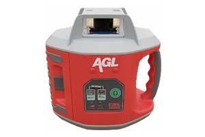 AGL3000s
