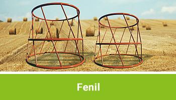 Fenil AGRIMEC
