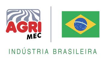 Industria Agrimec Brasil